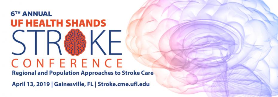 6th annual stroke conference